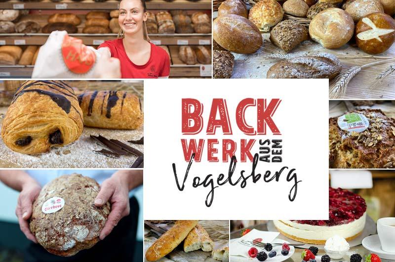 backwerk_uebersicht