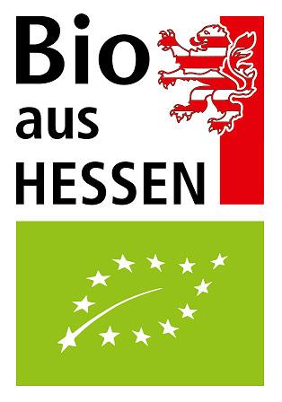 logo_bah